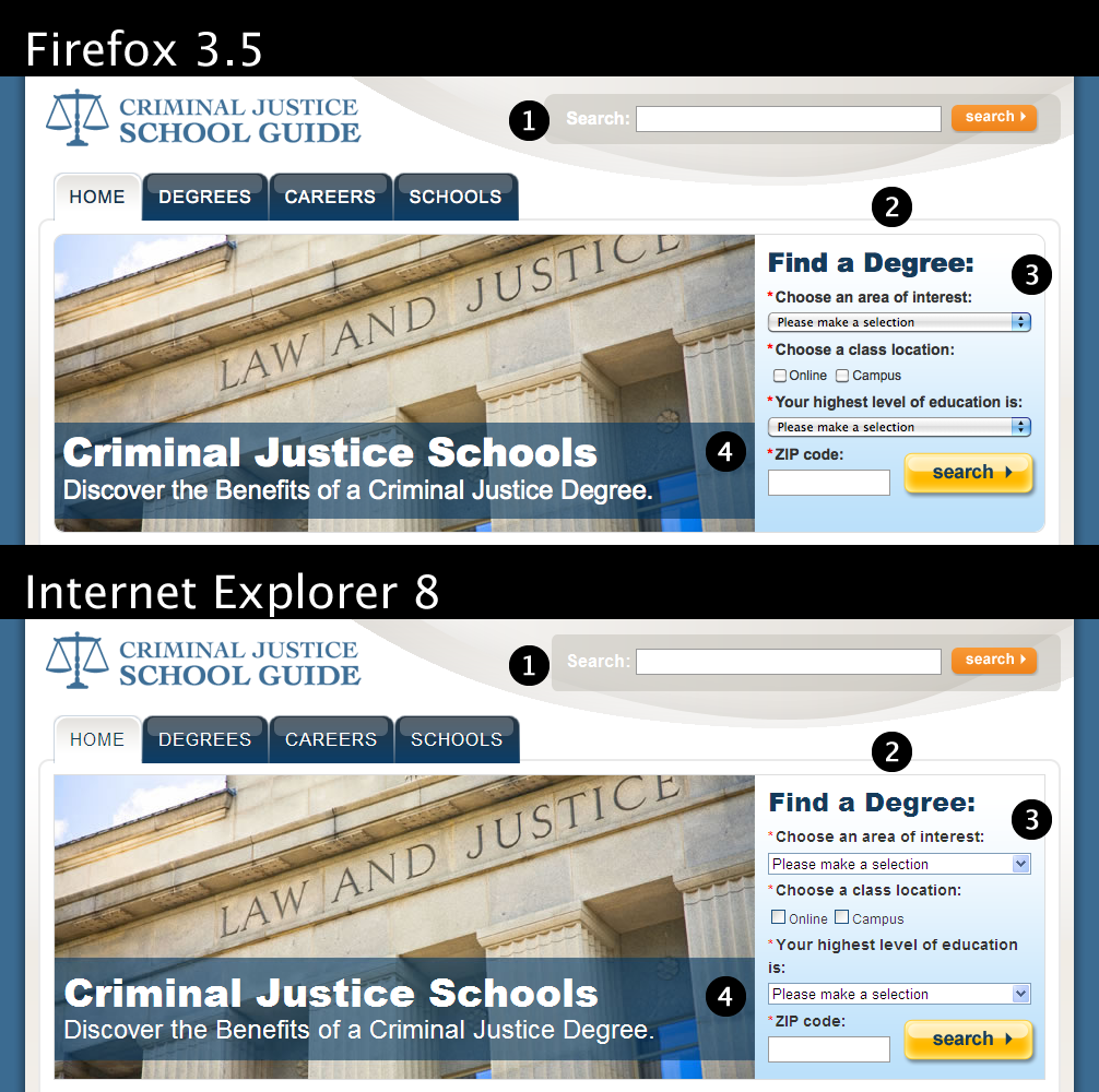 cj-examples