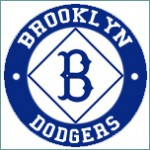 2004 Brooklyn Dodgers