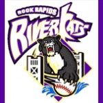 2007 Rock Rapids River Kats